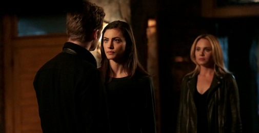 The-Originals-season-3-episode-11-Wild-at-Heart-Klaus-MIkaelson-Joseph-Morgan-Hayley-Marshall-Phoebe-Tonkin-Camille-OConnell-Leah-Pipes-feature