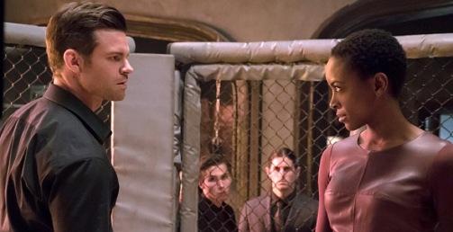 The-Originals-season-3-episode-12-Dead-Angels-Elijah-Mikaelson-Daniel-Gilles-Aya-Strix-feature