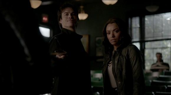Vampire.Diaries.S07E13