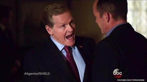 Agentes-de-S.H.I.E.L.D.-Temporada-3-Promo-3X11-Bouncing-Back-Phil-Coulson
