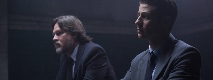 Gotham-2x12-Gordon-and-Bullock