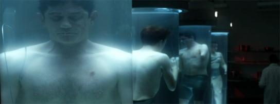 Gotham-2x13-Galavant