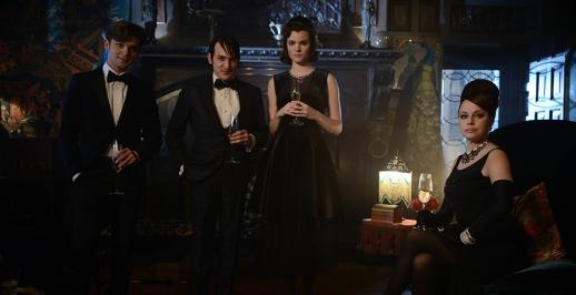 Gotham-2x15-Penguin