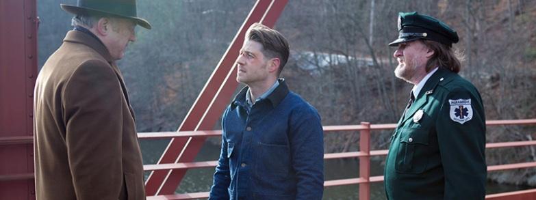 Gotham-2x16-Gordon-Bullock