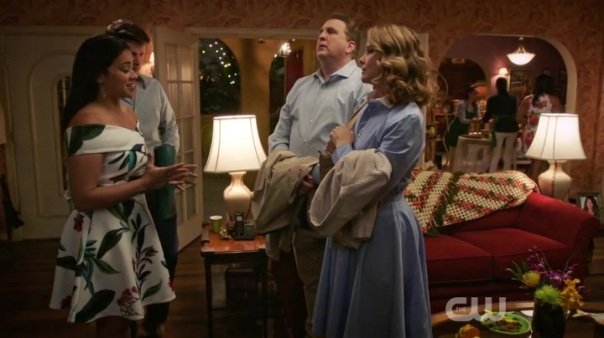Jane-the-Virgin-Season-2-Episode-15-46-c3da