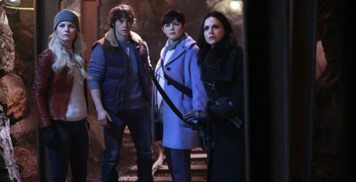 Once-Upon-a-Time-season-5-episode-13-feature