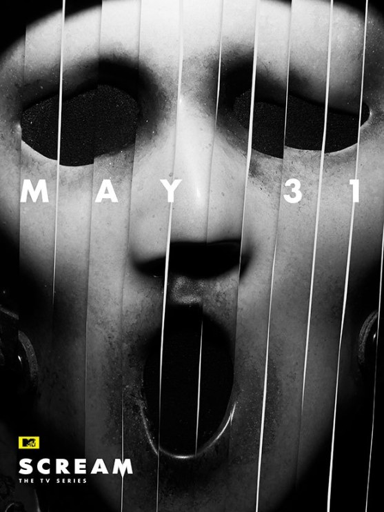 scream-season-2-poster