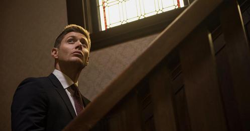 supernatural-11-supernatural-11x16-safe-house