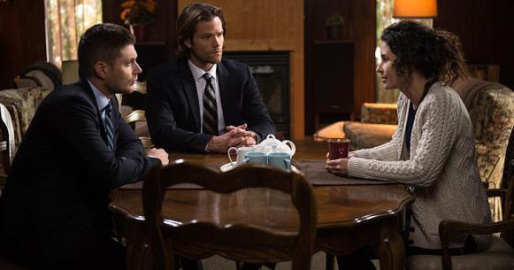 supernatural-11-supernatural-11x16-safe-house2