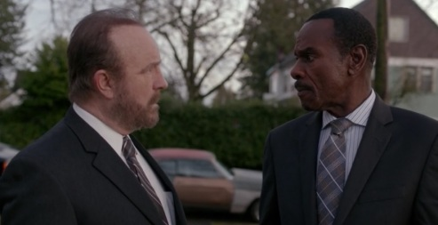 Supernatural-season-11-episode-16-rufus-and-bobby-moments