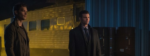 The-Originals-season-3-episode-14-A-Streetcar-Named-Desire-Elijah-Mikaelson-Daniel-Gilles-Klaus-Mikaelson-Joseph-Morgan-