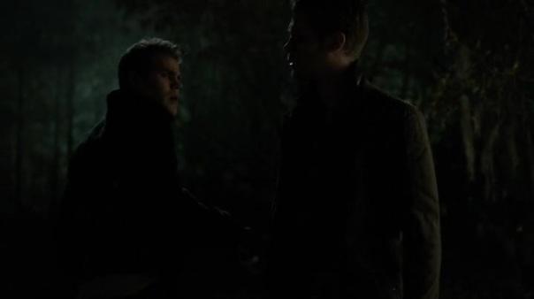 The-Vampire-Diaries-Season-7-Episode-14-42-da64