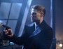 Review Gotham 2×17: Into thewoods