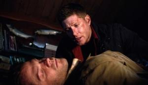 5-Supernatural-SPN-Season-Eleven-Episode-Seventeen-S11E17-Red-Meat-Dean-Winchester-Jensen-Ackles-Sam-Jared-Padalecki-dead