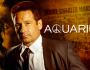 Aquarius llega a España gracias a Calle13