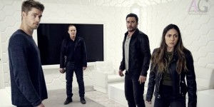 Agents-of-SHIELD-3x17-AirunGarky.com-08-660x330