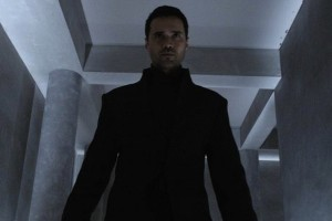 agents_of_shield_3x15_spacetime_plano_critico-599x400