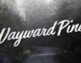 M. Night Shyamalan afirma que 'Wayward Pines' está pensada como una serie de trestemporadas