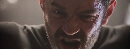 Gotham-2x18-Galavan