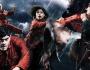 La serie 'Misfits' podría volver a televisión mediante unreboot