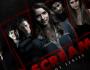 Primera promo deScream