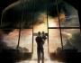 Luz verde para 'The Mist', la serie basada en el superventas de StephenKing