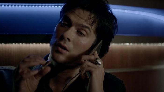 The-Vampire-Diaries-Season-7-Episode-16-26-2e72
