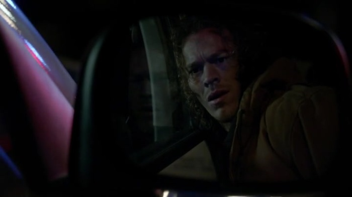 The-Vampire-Diaries-Season-7-Episode-17-10-54b3