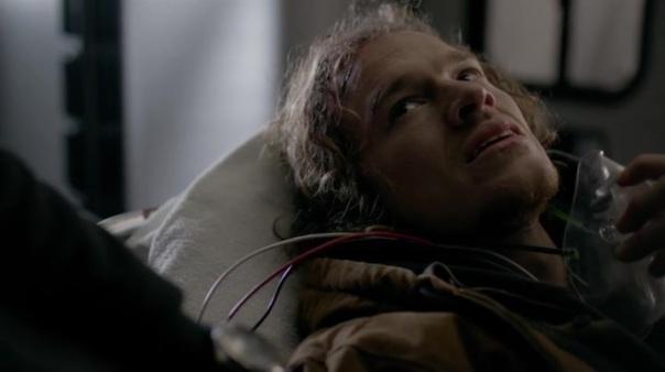 The-Vampire-Diaries-Season-7-Episode-18-7-fb5d