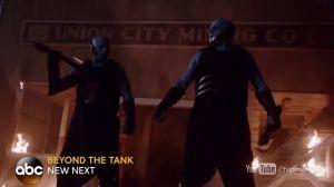 agents-of-shield-3x19-Kree
