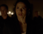 """Review TVD (7×20): """"Kill 'EmAll"""""""