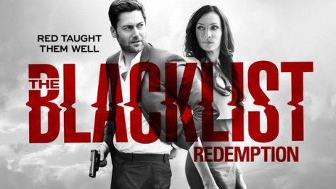 blacklist spinoff
