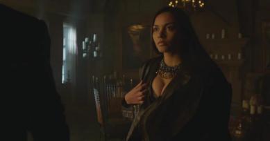 gotham-2x20-saison-2-episode-20-video-promo