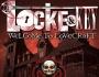 La adaptación televisiva de la saga de cómics 'Locke & Key' vuelve a estar enmarcha