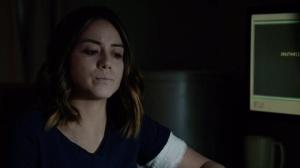 Marvels-Agents-of-SHIELD-Season-3-Episode-20-2-89df