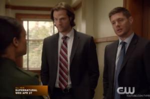 Supernatural-11x19-310x205