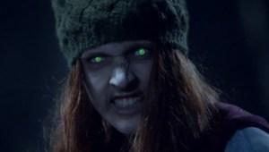 supernatural-11x19-trailer