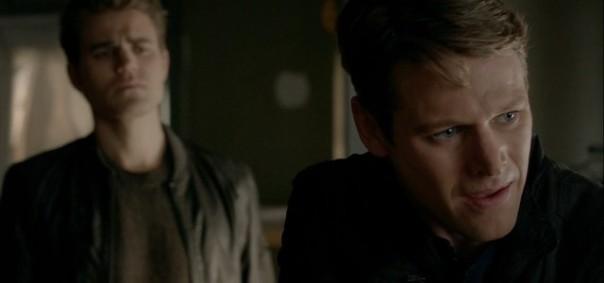 The-Vampire-Diaries-Season-7-Episode-20-640x300