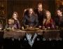 Review Vikings Mid Season Temporada4