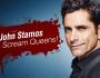 John Stamos se une a la segunda temporada de 'ScreamQueens'