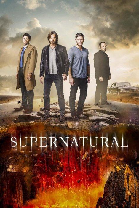 supernatural-12-a