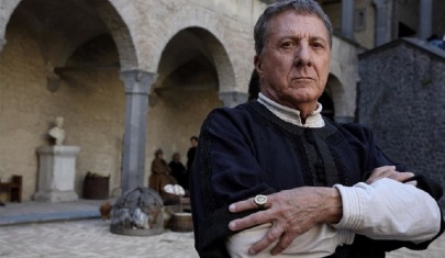 dustin-hoffman-medici-masters-of-florence