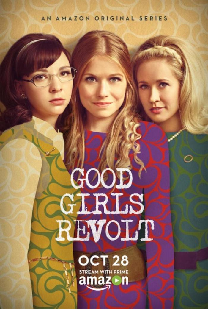 good-girls-revolt-season-1_poster_goldposter_com_1-jpg0o_0l_800w_80q