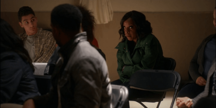 htgawm-03x05-annalise-reuniao-do-aa
