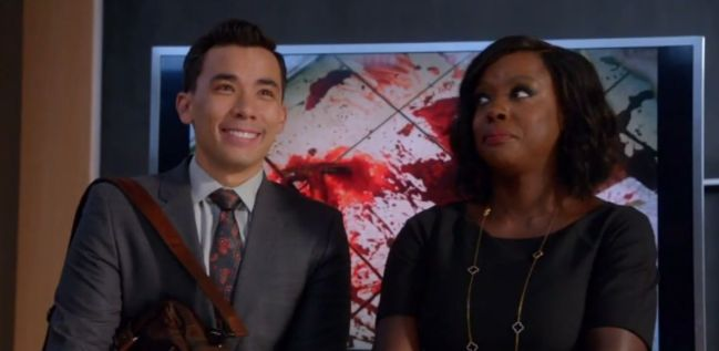 oliver-and-annalise-how-to-get-away-with-murder
