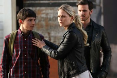 once-upon-a-time-6x03-emma-henry-hook