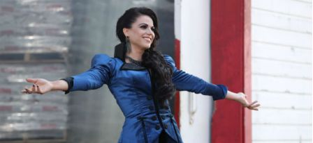 once-upon-a-time-6x03-evil-queen
