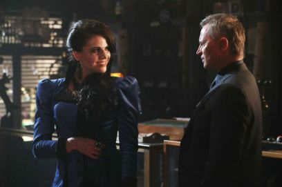 once-upon-a-time-6x04-recap-queenie-2