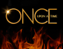"""Review: """"Once Upon A Time"""" 6×01 y6×02"""