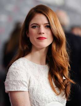 rose-leslie-game-of-thrones-ny-premiere-06